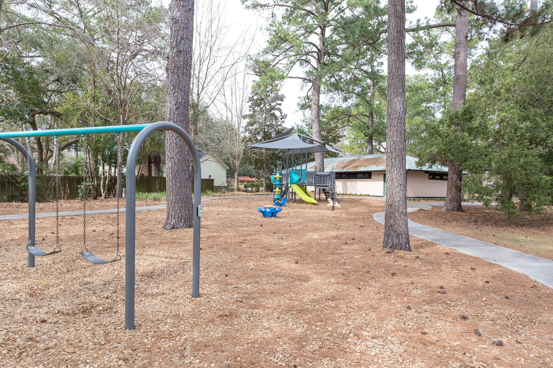 Lenevar Homes For Sale - 30 Carson, Charleston, SC - 32