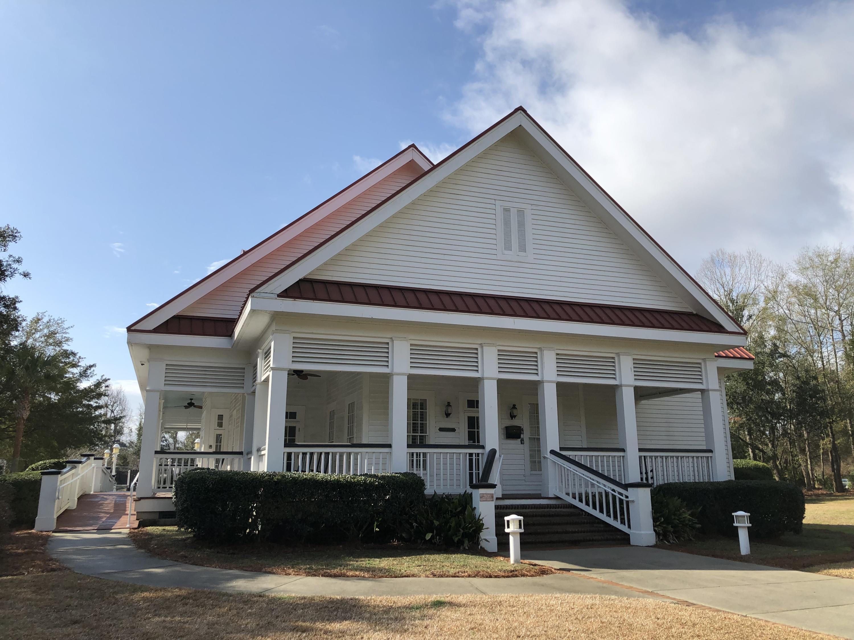 Planters Pointe Homes For Sale - 2709 Four Winds, Mount Pleasant, SC - 7