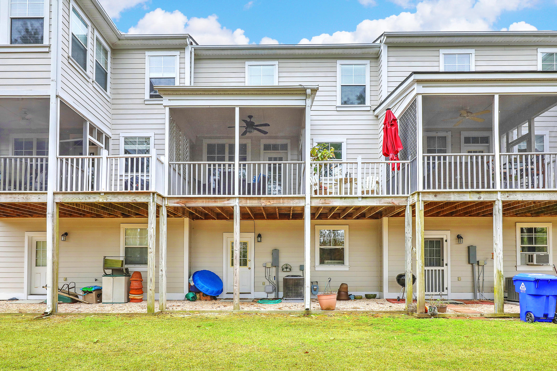 Hamlin Plantation Homes For Sale - 3505 Billings, Mount Pleasant, SC - 10