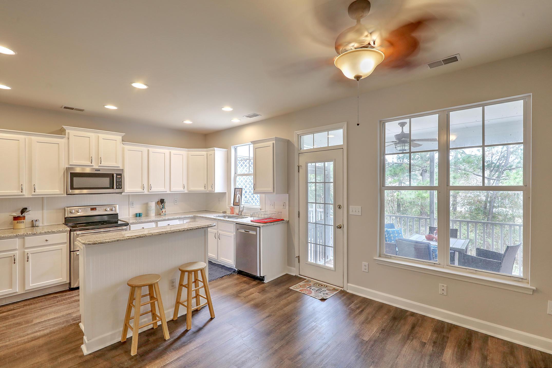 Hamlin Plantation Homes For Sale - 3505 Billings, Mount Pleasant, SC - 19