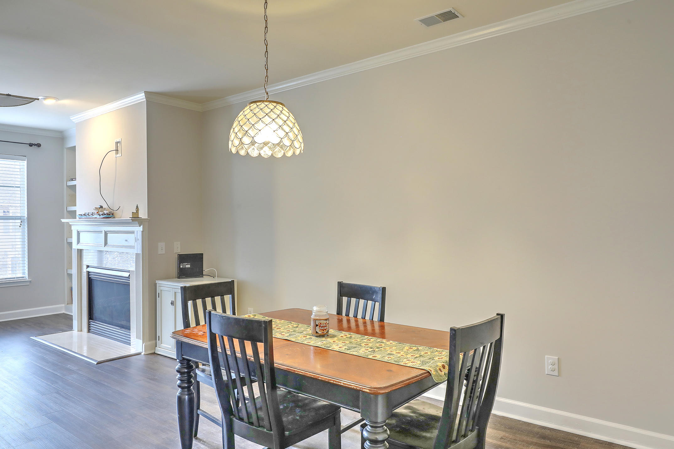 Hamlin Plantation Homes For Sale - 3505 Billings, Mount Pleasant, SC - 29