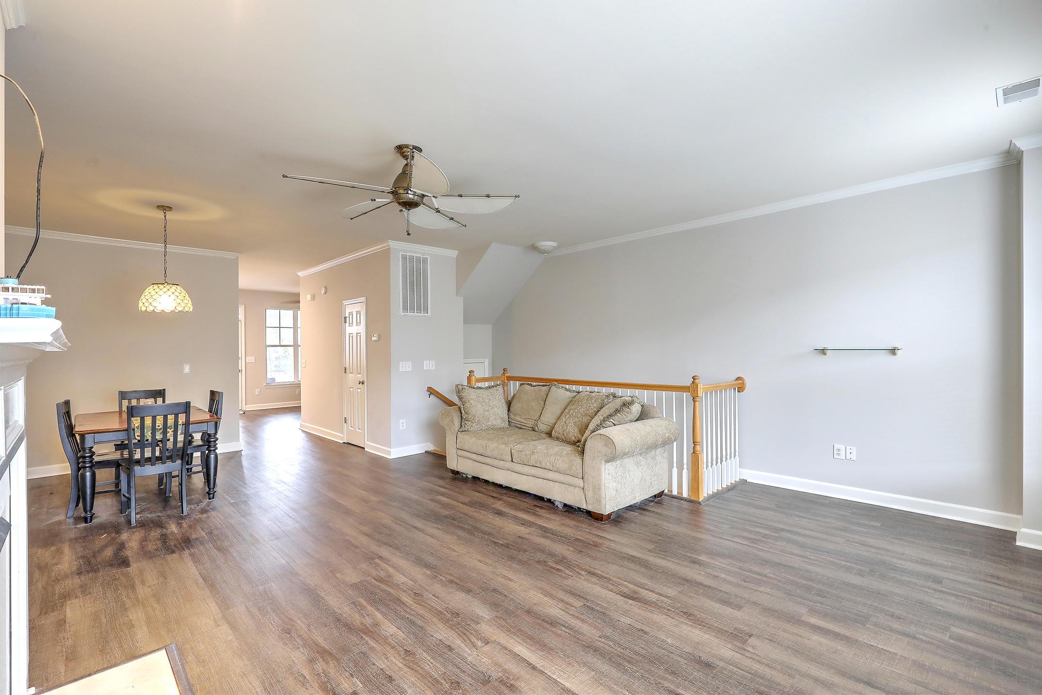 Hamlin Plantation Homes For Sale - 3505 Billings, Mount Pleasant, SC - 31