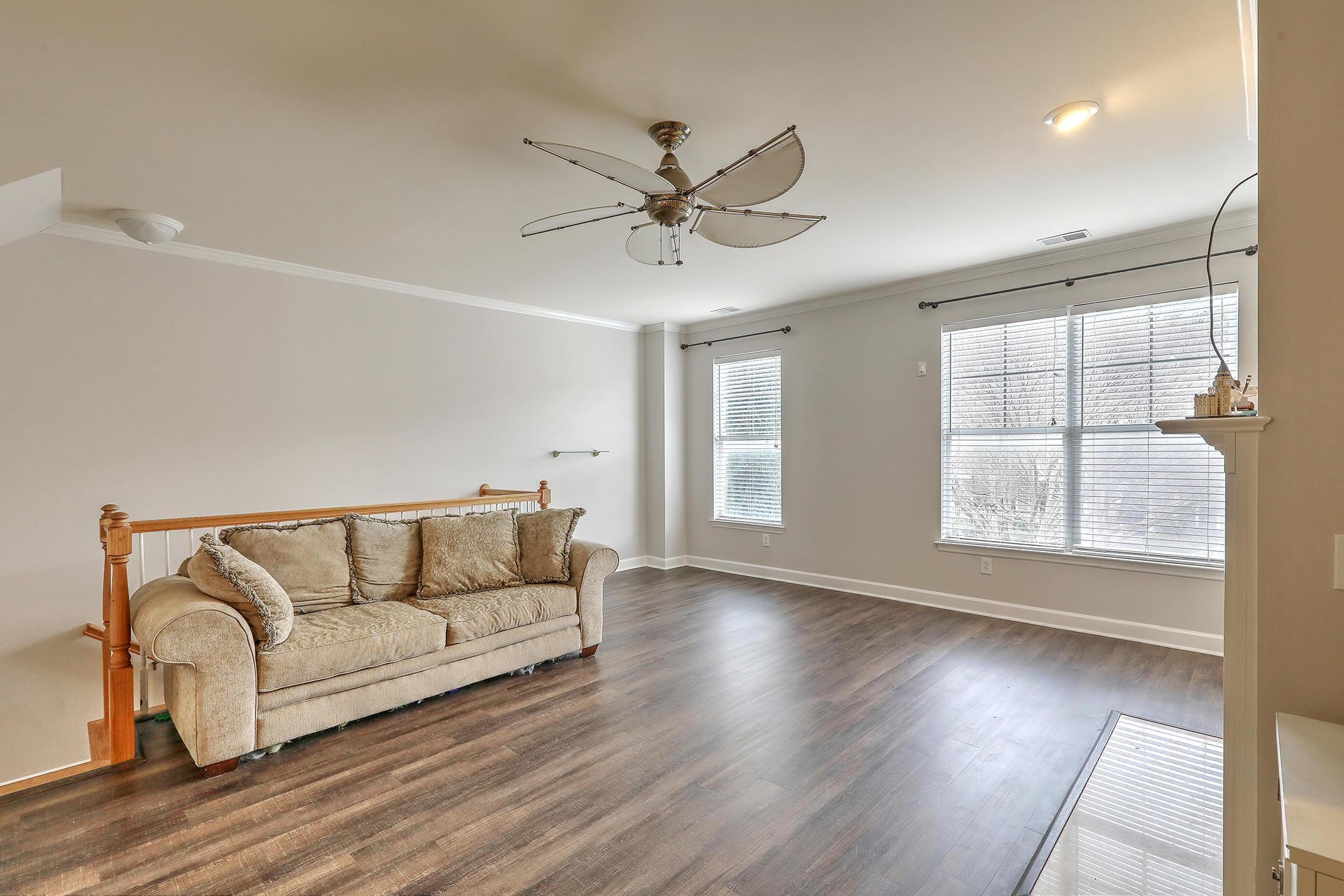 Hamlin Plantation Homes For Sale - 3505 Billings, Mount Pleasant, SC - 33