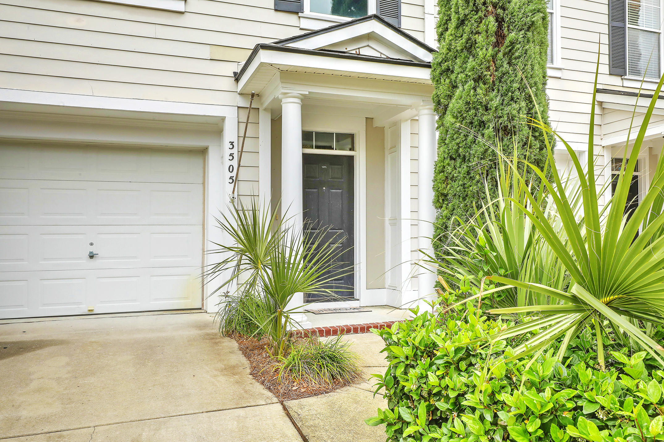 Hamlin Plantation Homes For Sale - 3505 Billings, Mount Pleasant, SC - 35