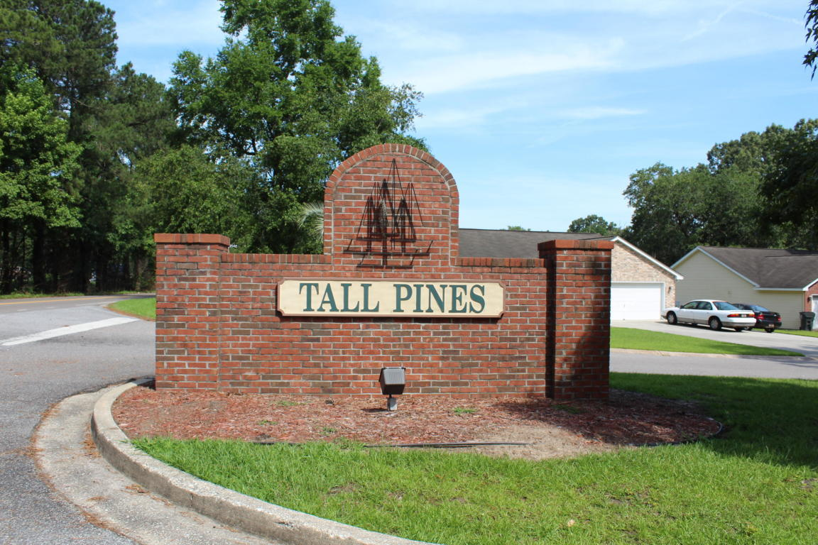 Tall Pines Homes For Sale - 101 Tall Pines Rd, Ladson, SC - 17
