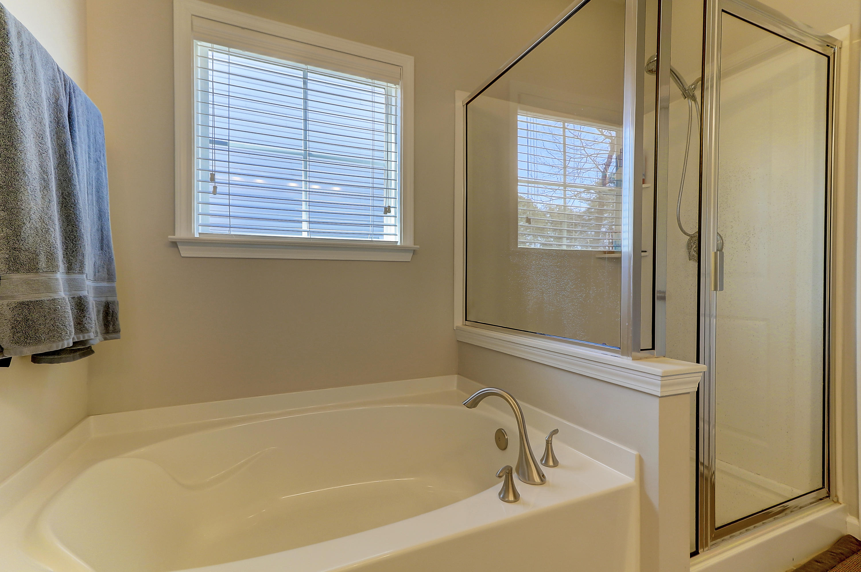 Tanner Plantation Homes For Sale - 1403 Song Sparrow Way, Hanahan, SC - 13
