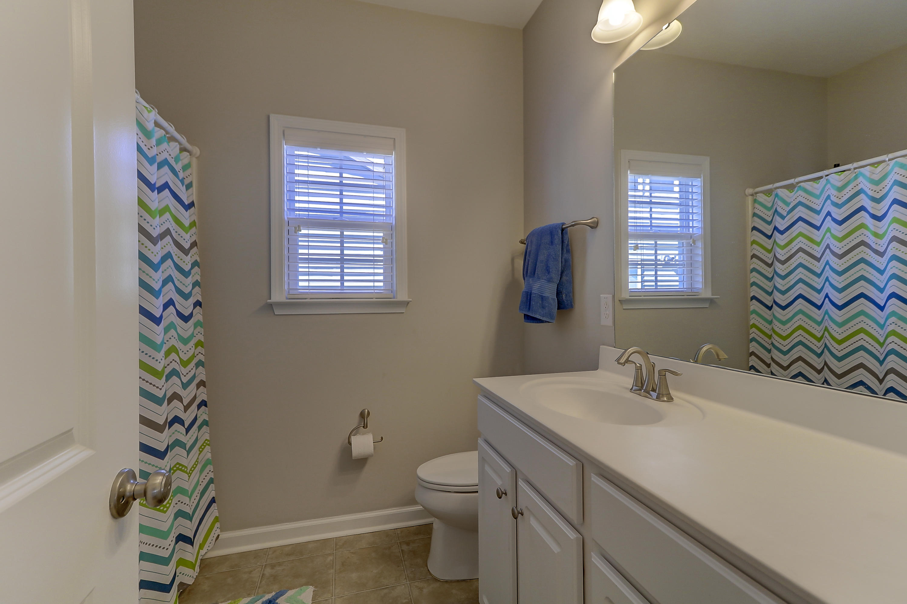 Tanner Plantation Homes For Sale - 1403 Song Sparrow Way, Hanahan, SC - 17