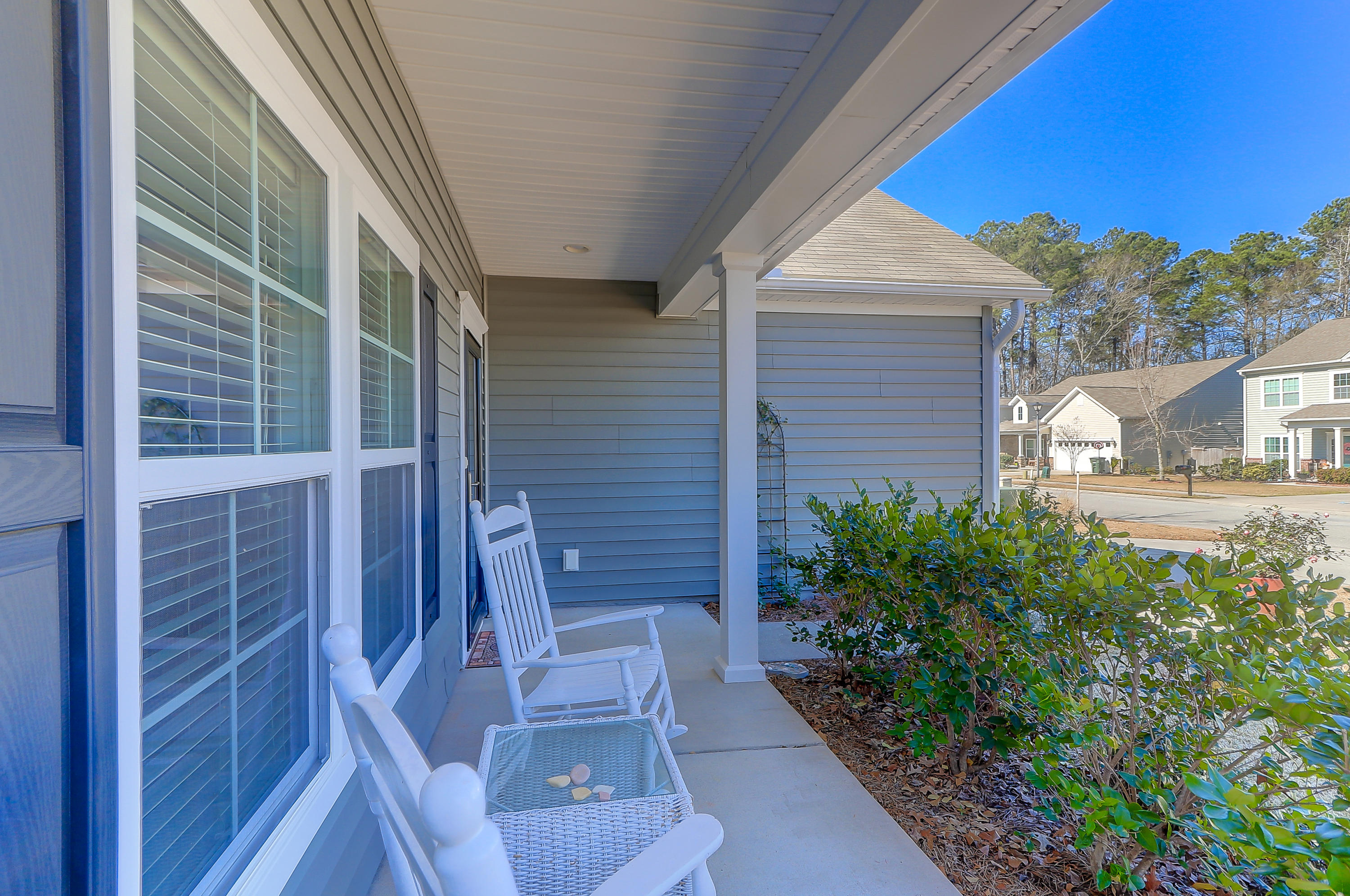 Tanner Plantation Homes For Sale - 1403 Song Sparrow Way, Hanahan, SC - 38