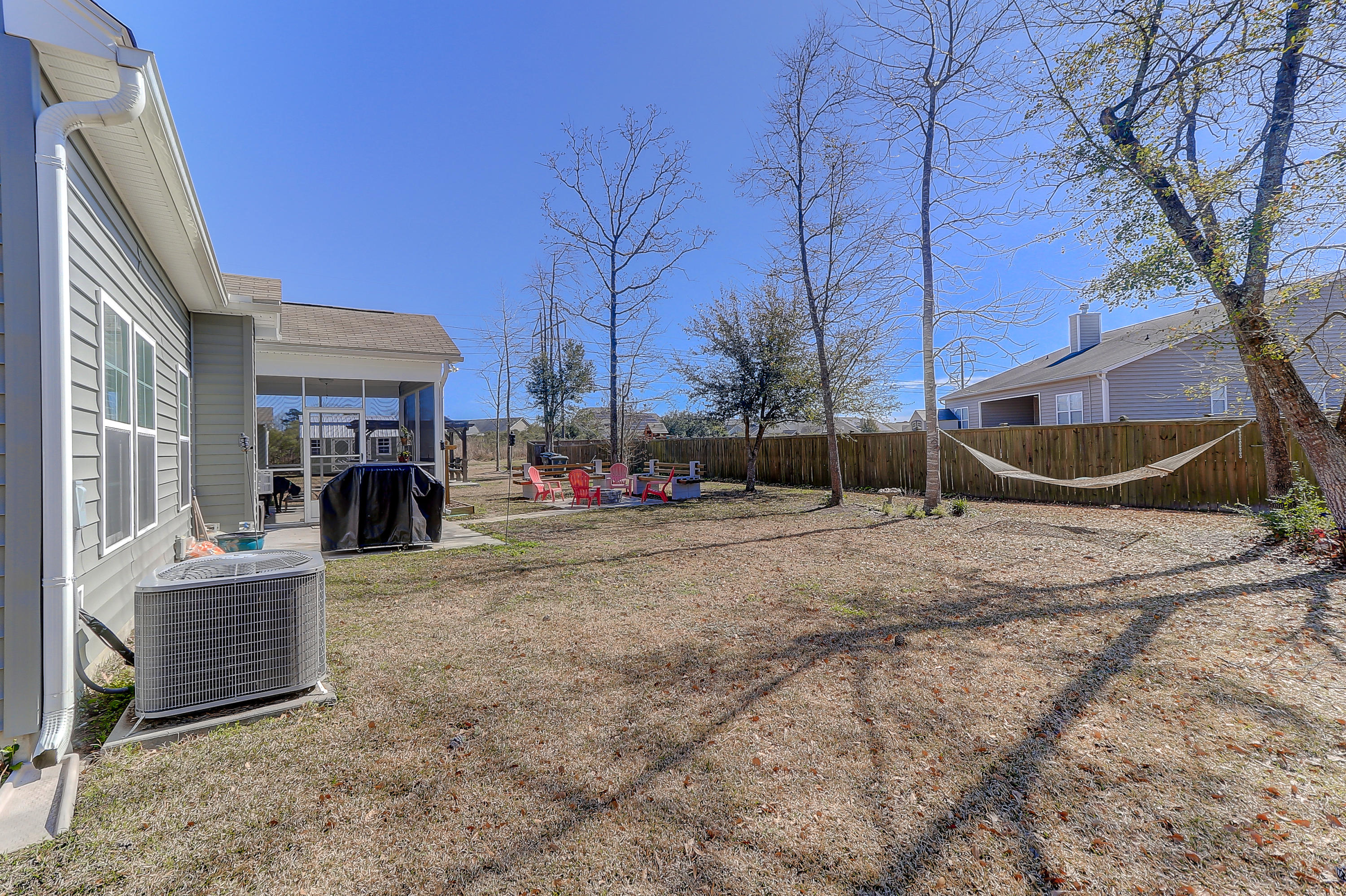 Tanner Plantation Homes For Sale - 1403 Song Sparrow Way, Hanahan, SC - 39