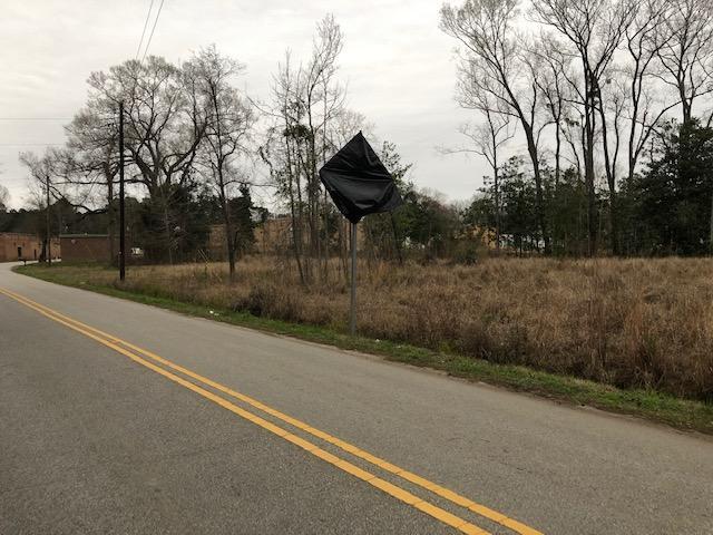 None Homes For Sale - 10758 Cottageville, Cottageville, SC - 4