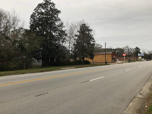 None Homes For Sale - 10758 Cottageville, Cottageville, SC - 10