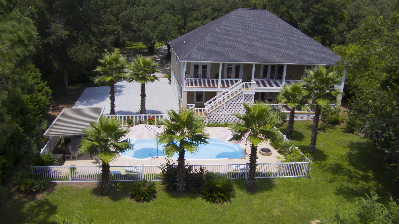 Charleston Address - MLS Number: 19005566