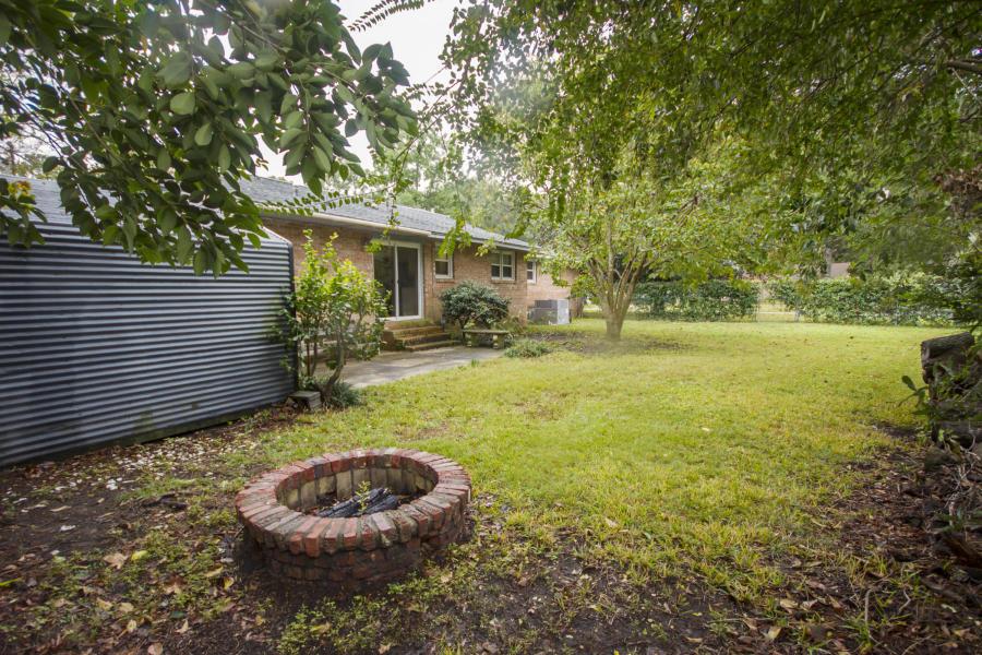 Lenevar Homes For Sale - 30 Carson, Charleston, SC - 23