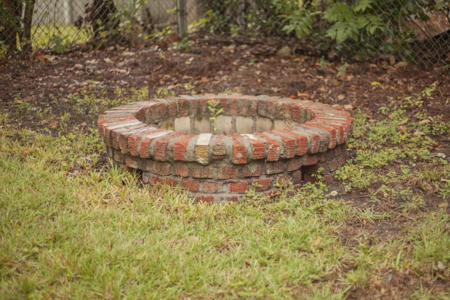 Lenevar Homes For Sale - 30 Carson, Charleston, SC - 24