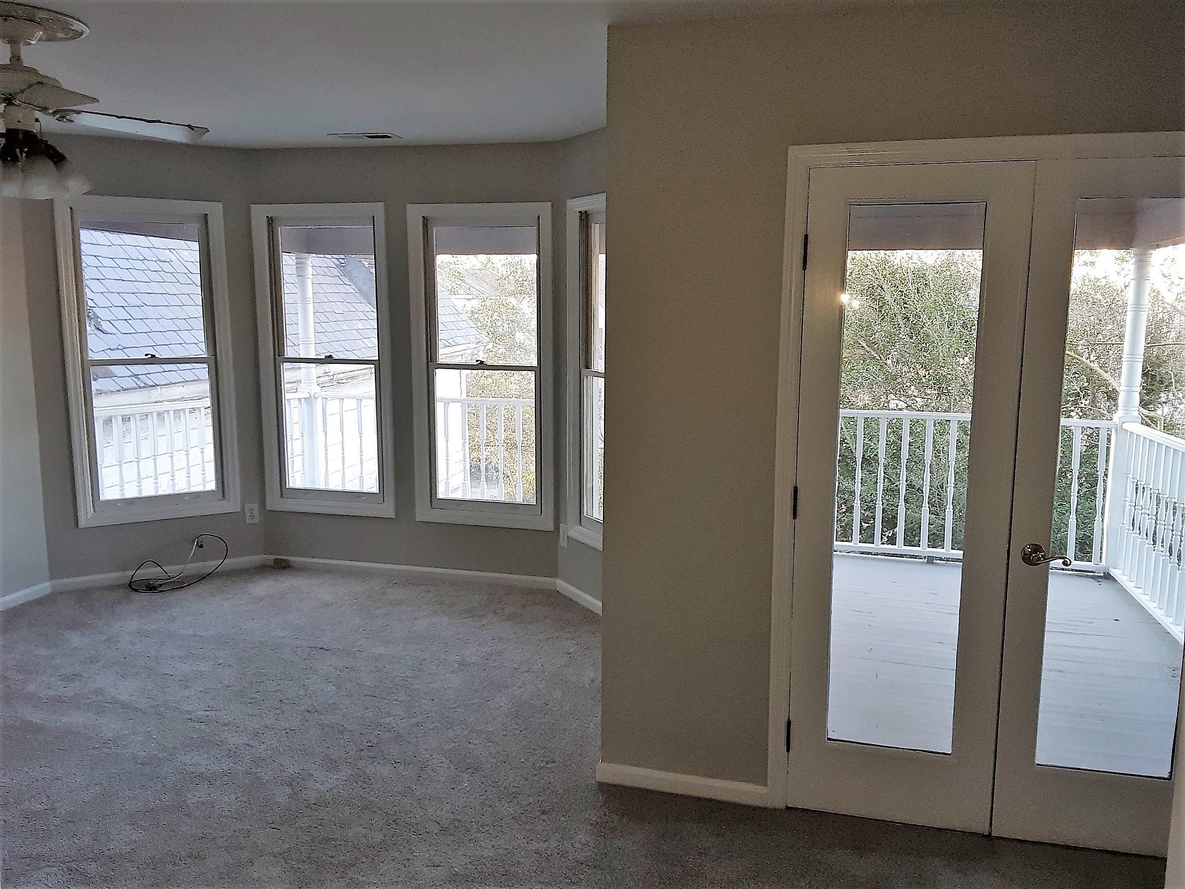 Harleston Village Homes For Sale - 97 Beaufain, Charleston, SC - 10