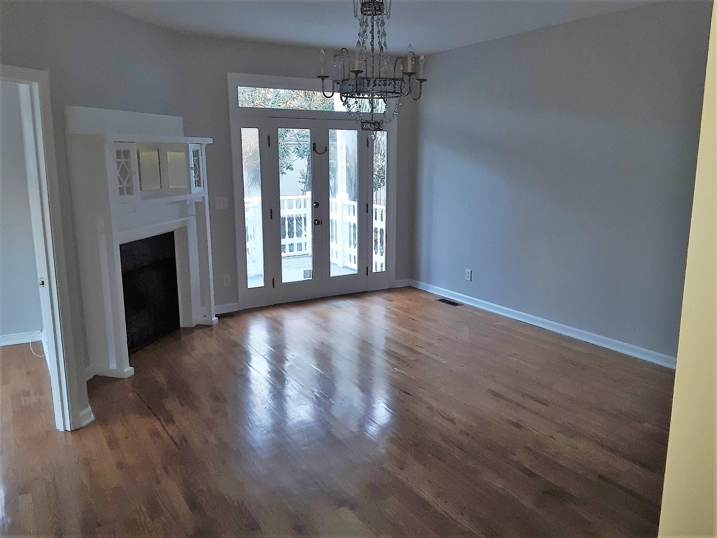 Harleston Village Homes For Sale - 97 Beaufain, Charleston, SC - 9