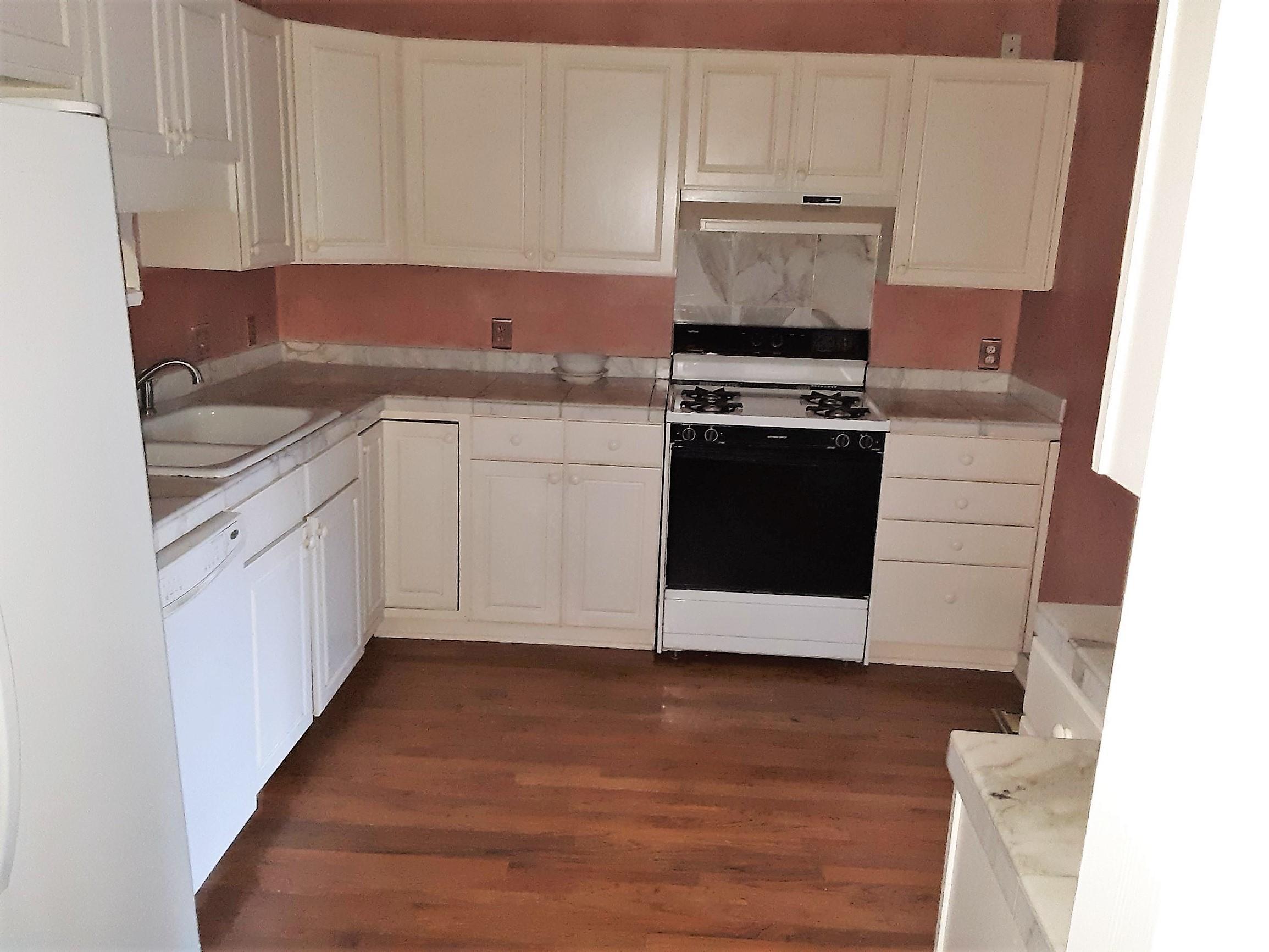 Harleston Village Homes For Sale - 97 Beaufain, Charleston, SC - 5