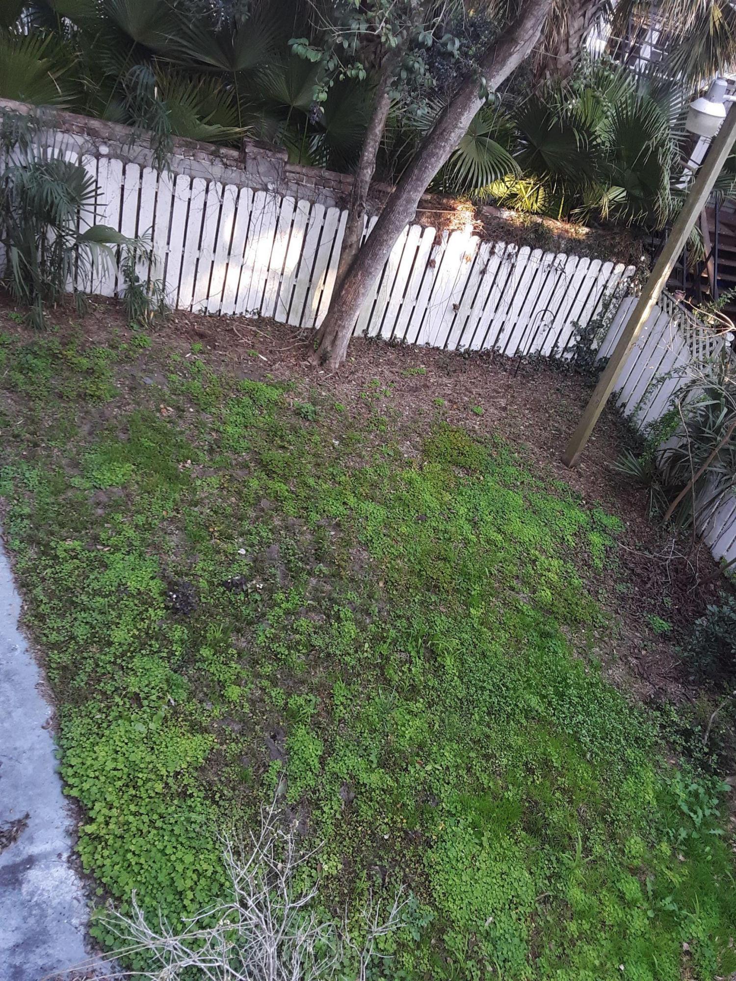 Harleston Village Homes For Sale - 97 Beaufain, Charleston, SC - 0