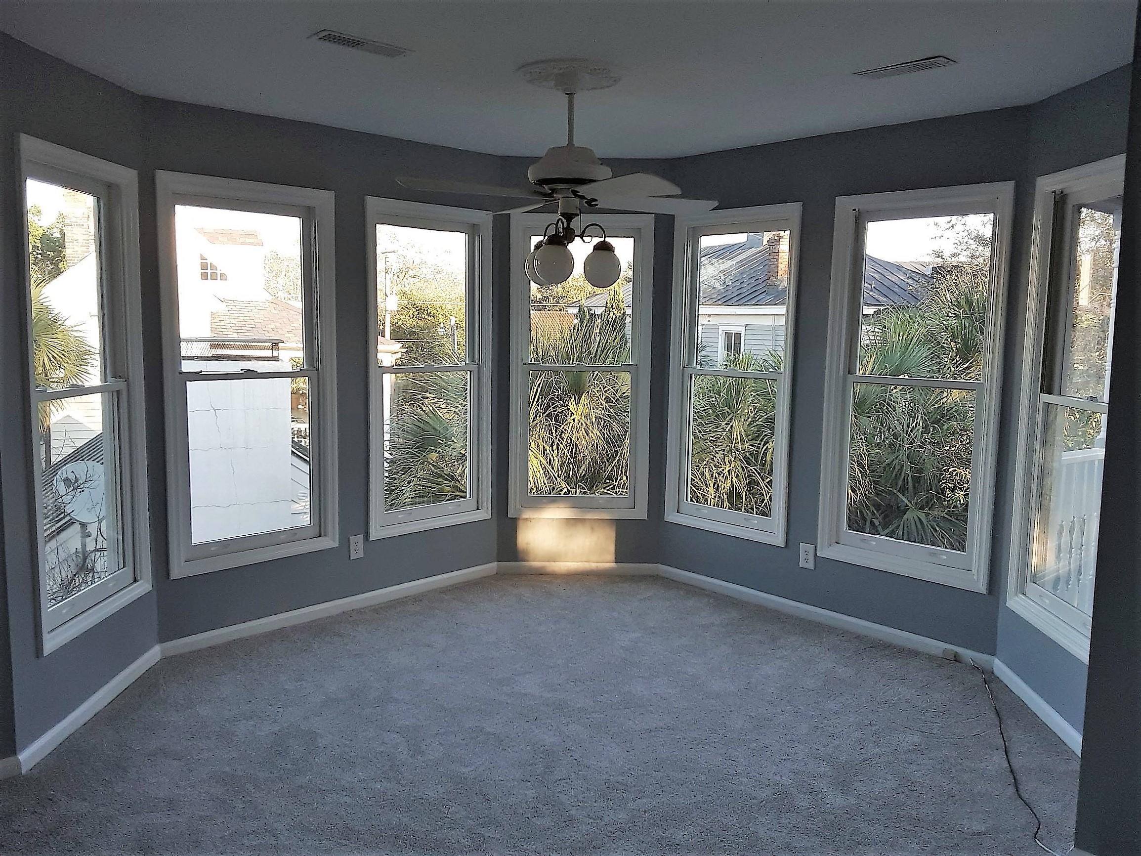 Harleston Village Homes For Sale - 97 Beaufain, Charleston, SC - 7