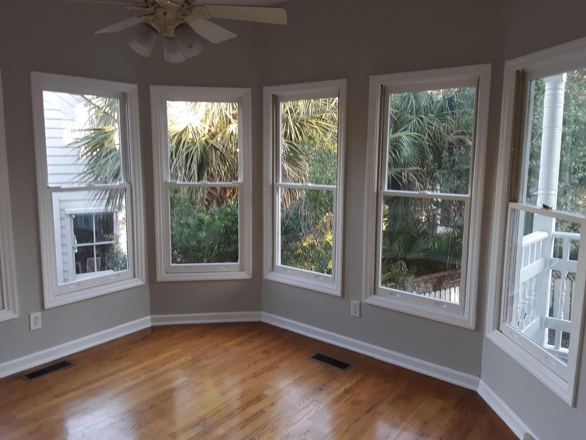 Harleston Village Homes For Sale - 97 Beaufain, Charleston, SC - 8