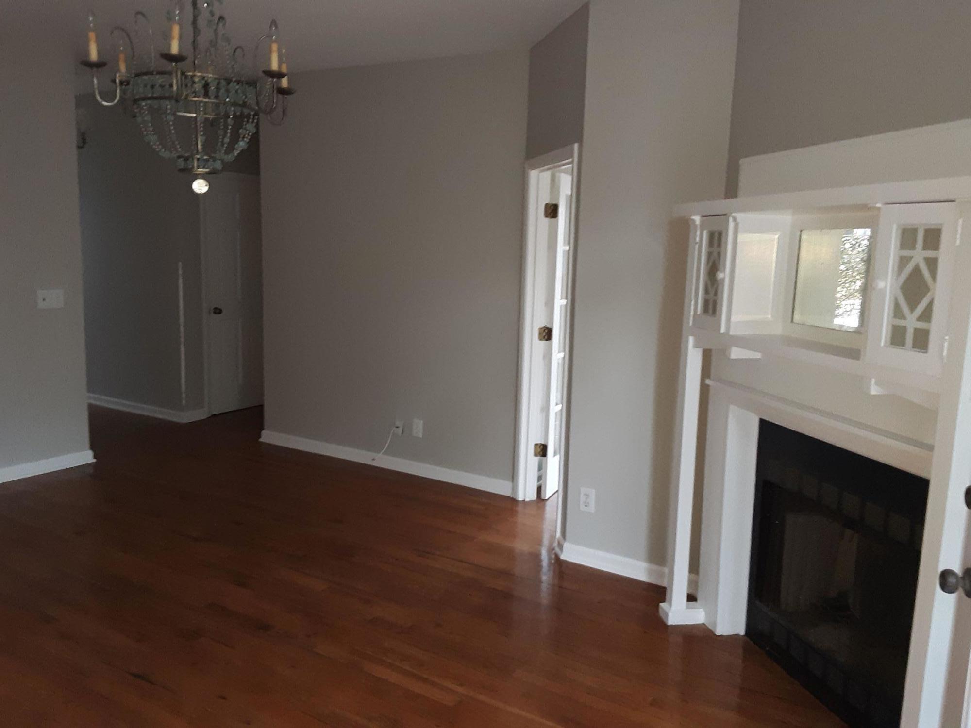 Harleston Village Homes For Sale - 97 Beaufain, Charleston, SC - 4