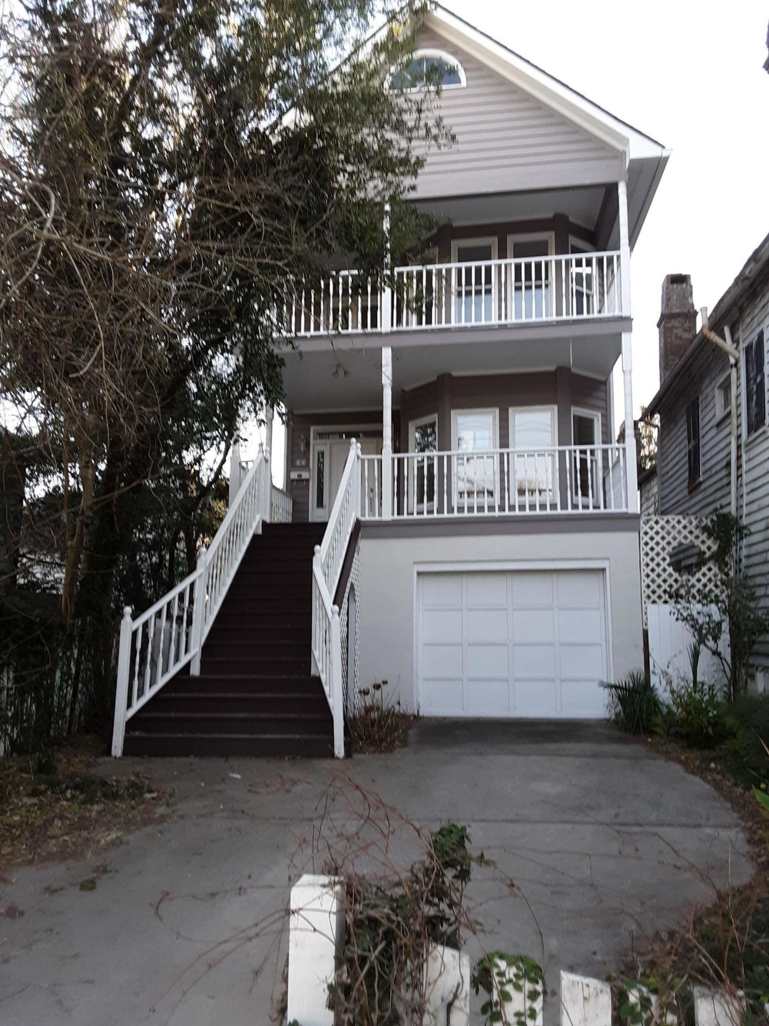 Harleston Village Homes For Sale - 97 Beaufain, Charleston, SC - 11