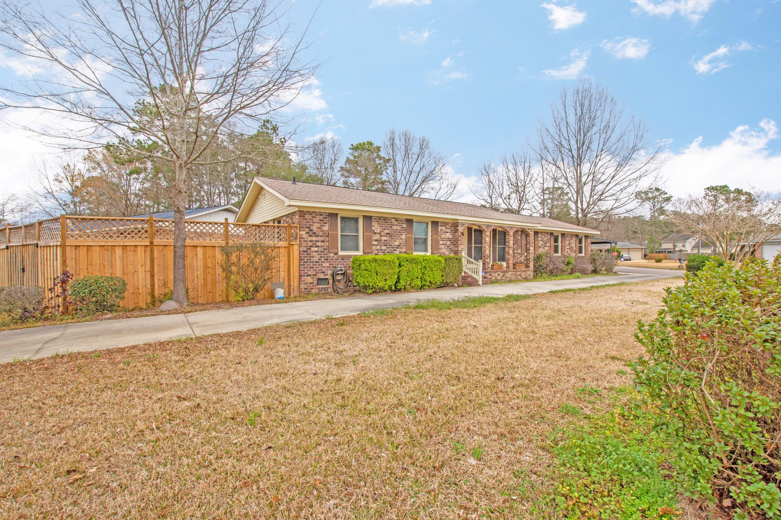 Photo of 102 Barbara Dr, Ladson, SC 29456