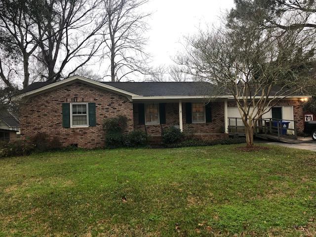 Dellwood Homes For Sale - 737 Leafwood, Charleston, SC - 21