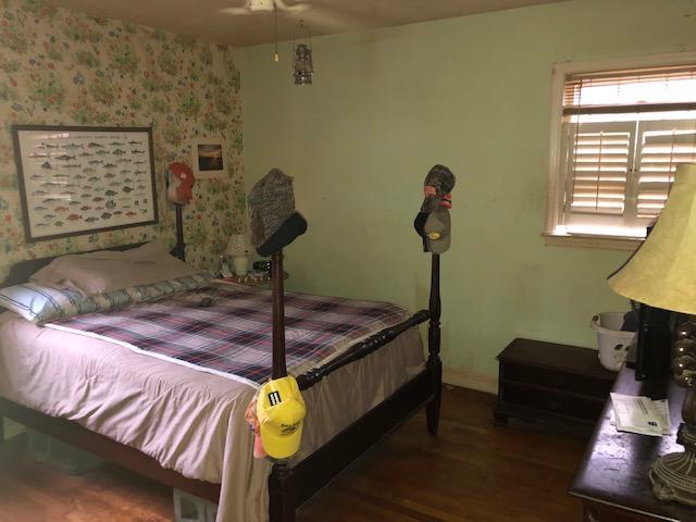 Dellwood Homes For Sale - 737 Leafwood, Charleston, SC - 14