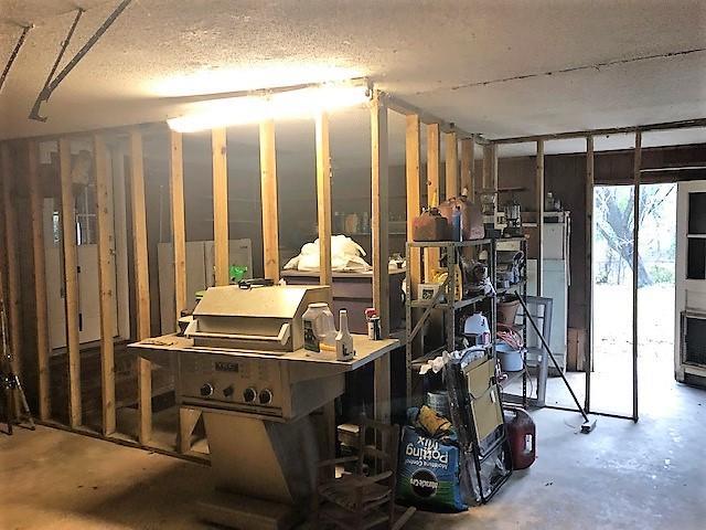 Dellwood Homes For Sale - 737 Leafwood, Charleston, SC - 10