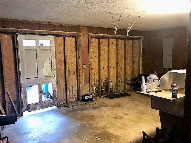 Dellwood Homes For Sale - 737 Leafwood, Charleston, SC - 7