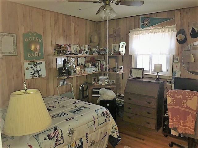 Dellwood Homes For Sale - 737 Leafwood, Charleston, SC - 9