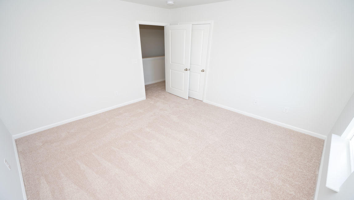 Spring Grove Plantation Homes For Sale - 620 Wayton, Moncks Corner, SC - 50