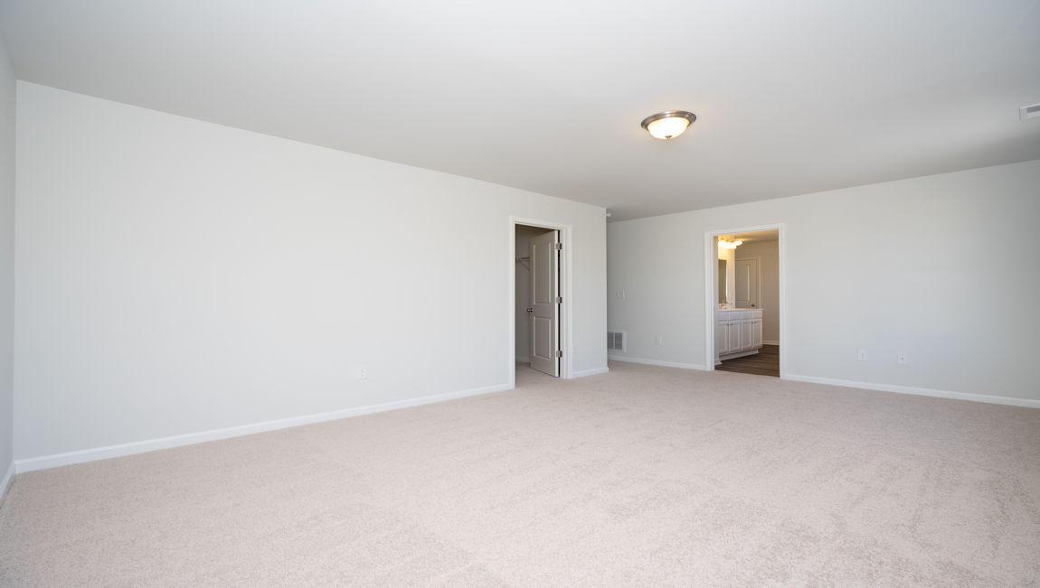 Spring Grove Plantation Homes For Sale - 620 Wayton, Moncks Corner, SC - 44
