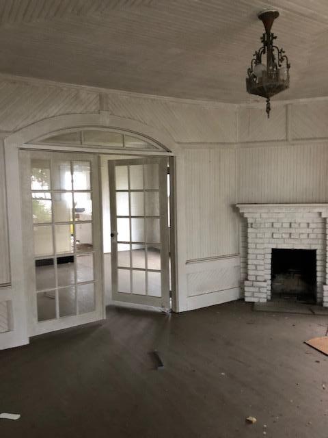 None Homes For Sale - 10758 Cottageville, Cottageville, SC - 3