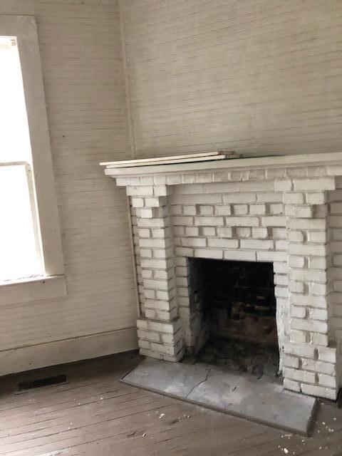 None Homes For Sale - 10758 Cottageville, Cottageville, SC - 1