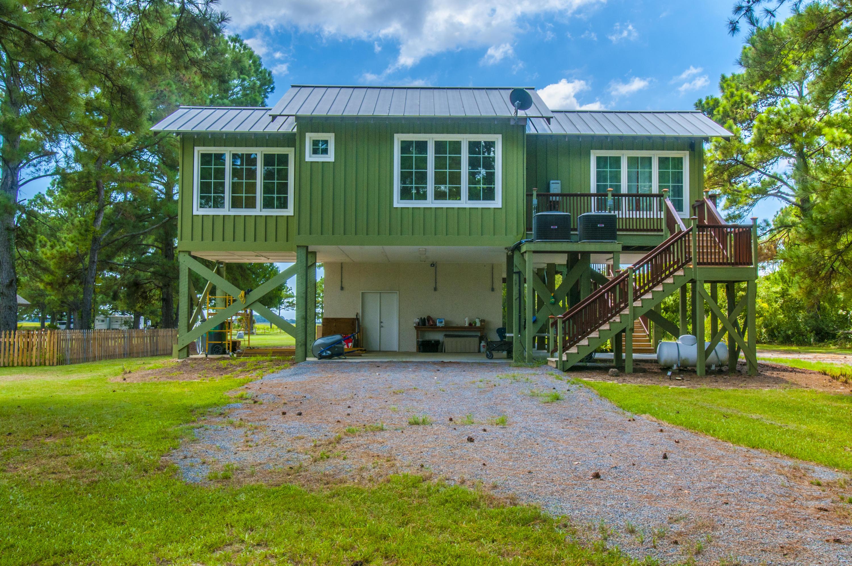 Charleston Address - MLS Number: 19006007