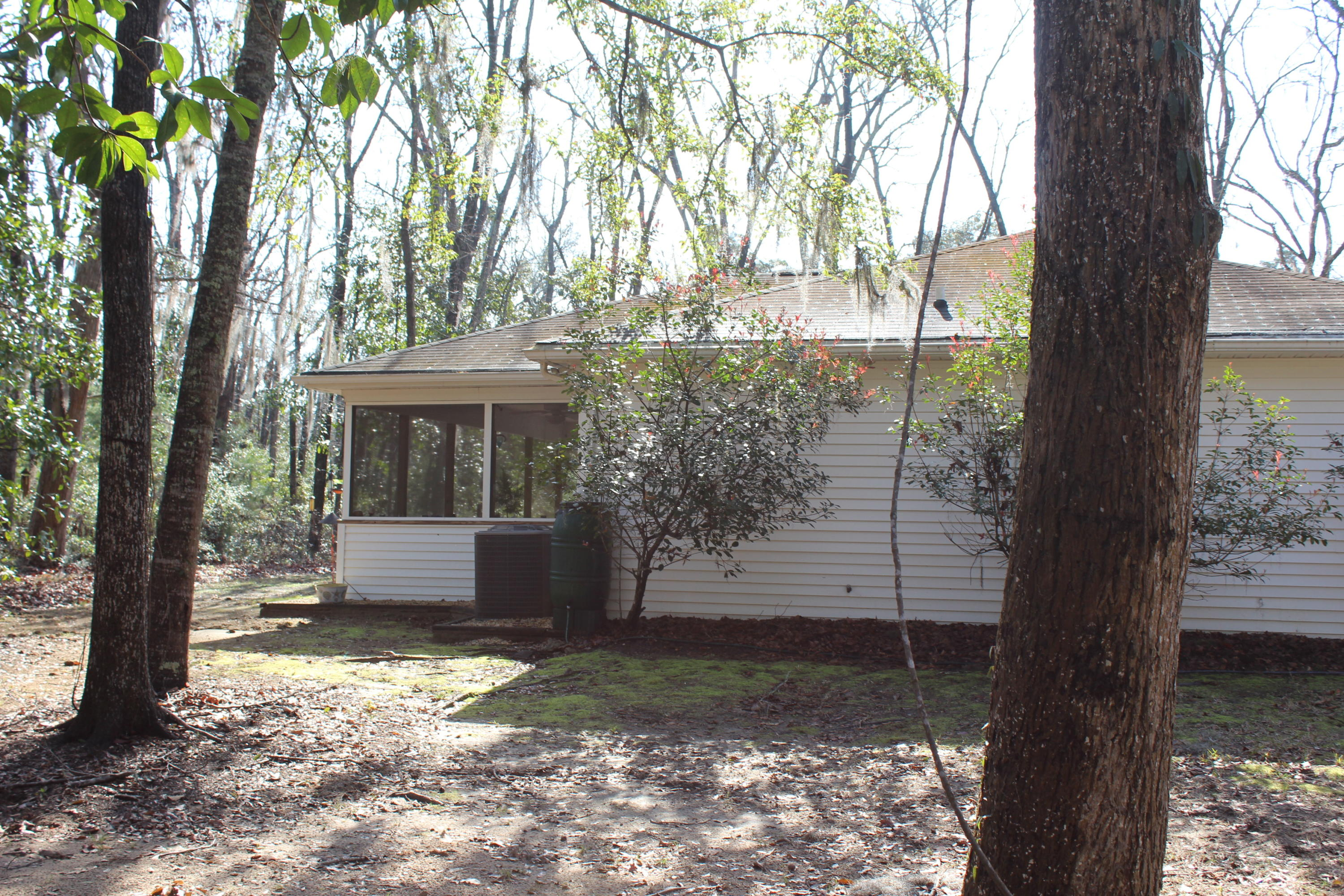 Crawford Place Homes For Sale - 882 Claussen House, Edisto Island, SC - 26