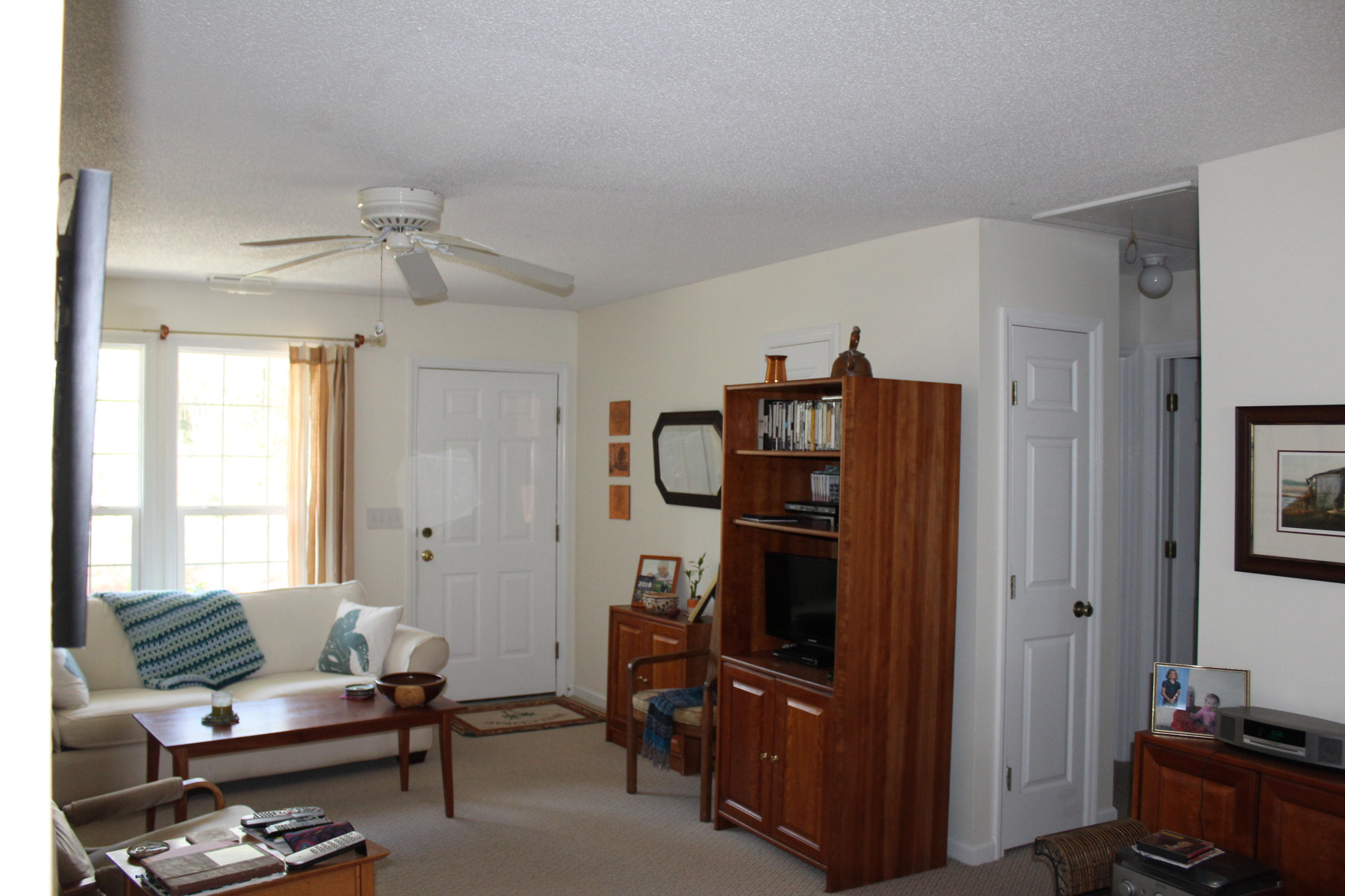Crawford Place Homes For Sale - 882 Claussen House, Edisto Island, SC - 2