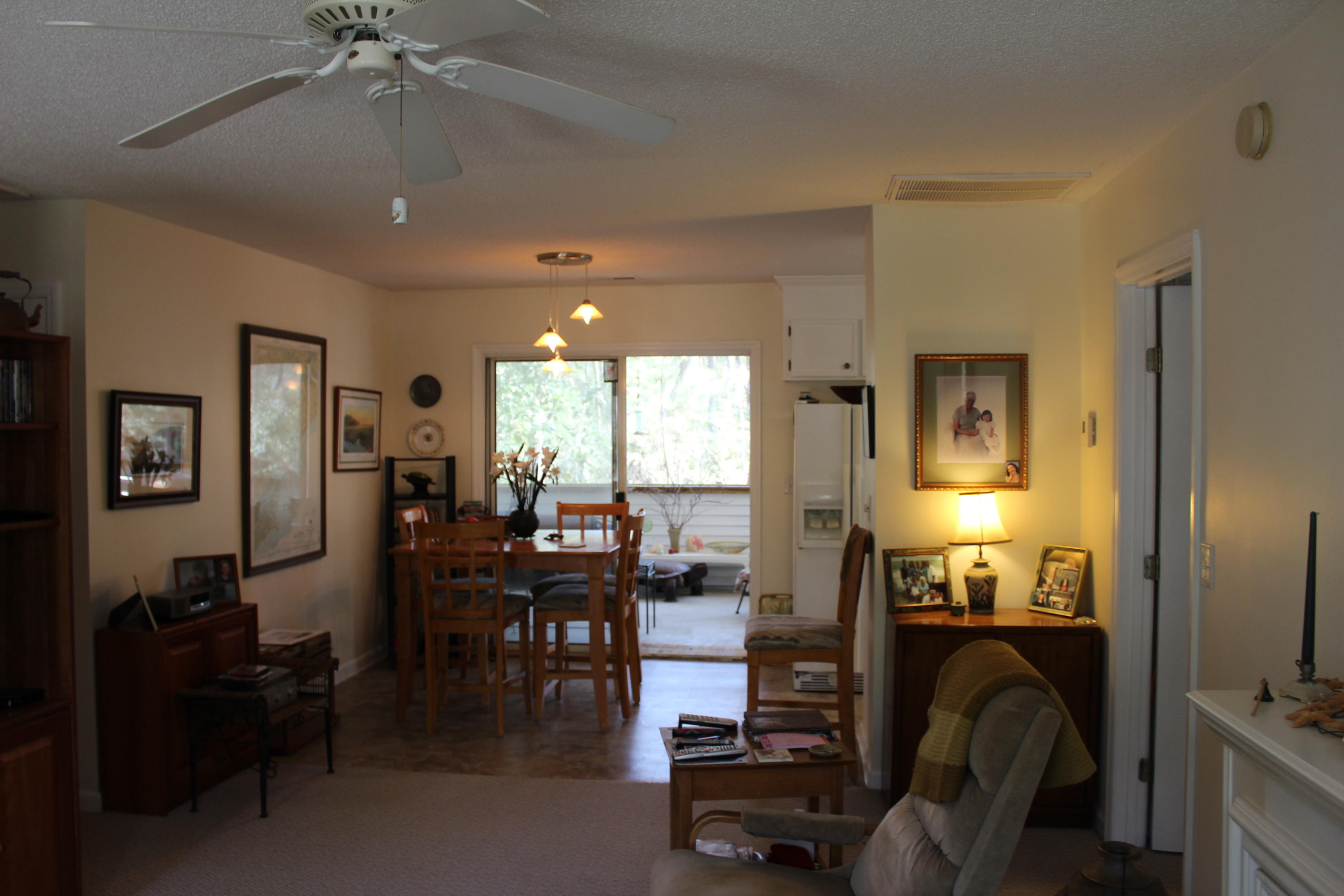 Crawford Place Homes For Sale - 882 Claussen House, Edisto Island, SC - 3