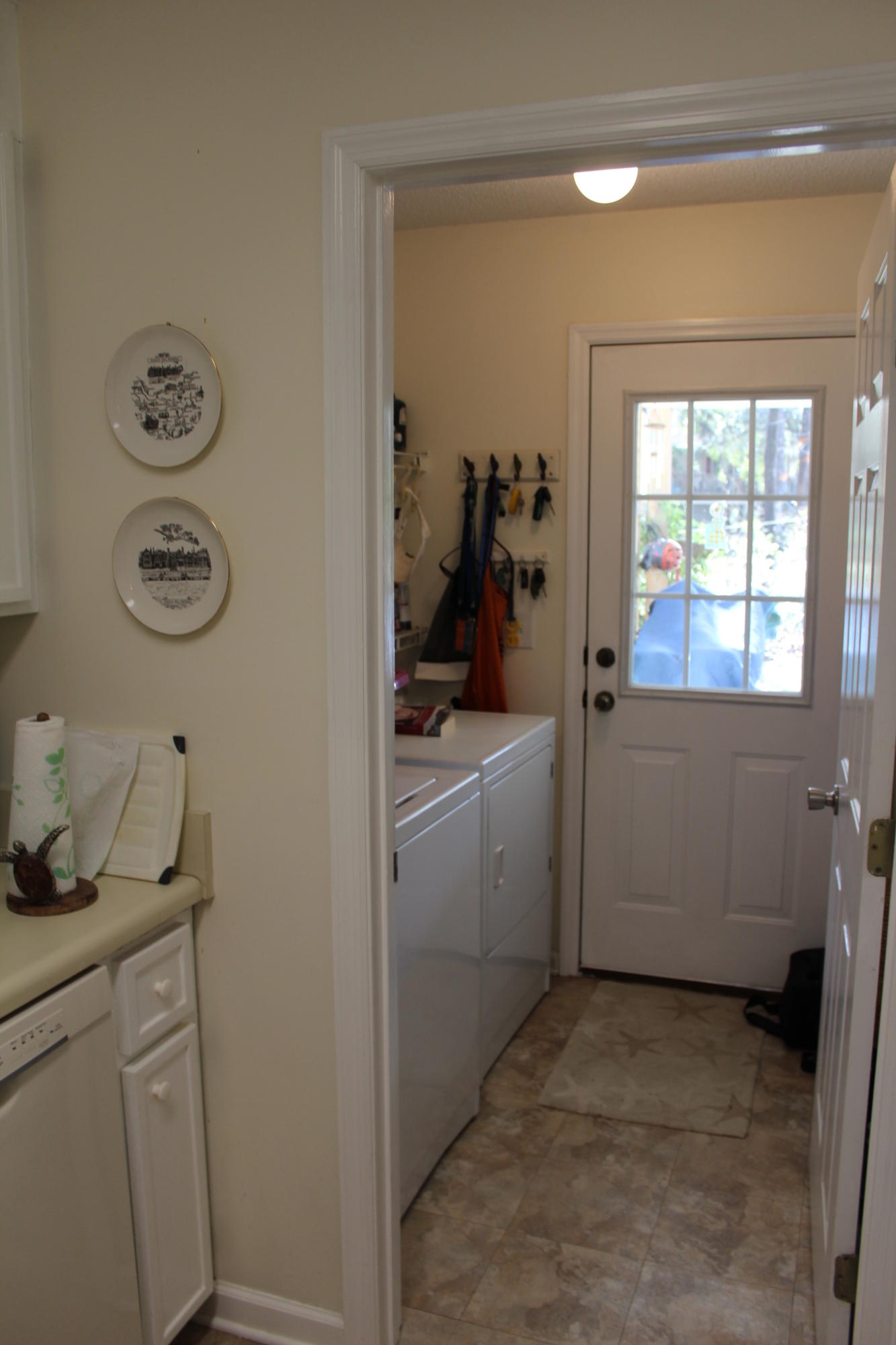 Crawford Place Homes For Sale - 882 Claussen House, Edisto Island, SC - 9