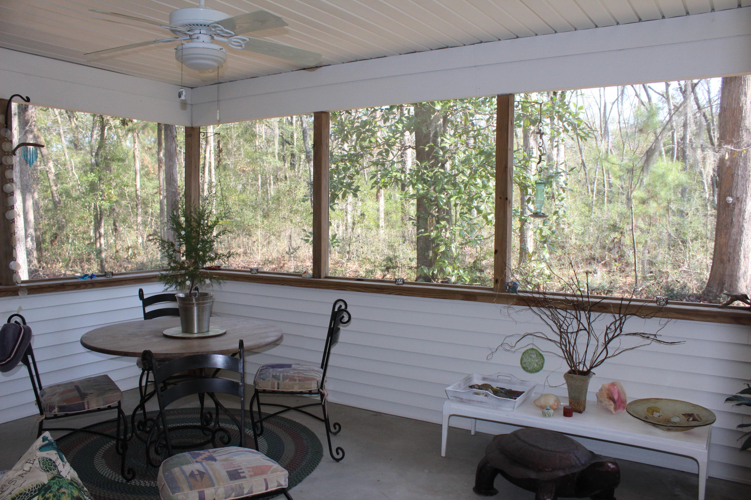 Crawford Place Homes For Sale - 882 Claussen House, Edisto Island, SC - 10