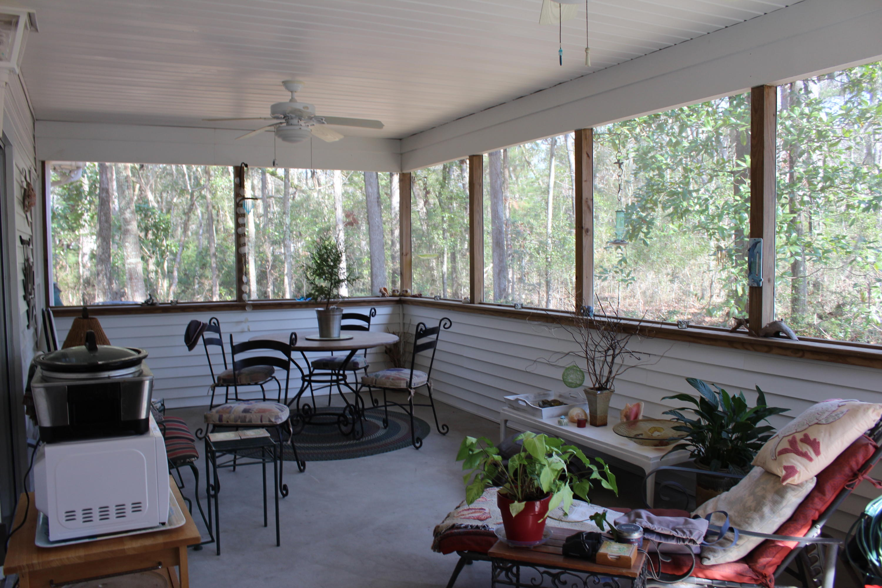 Crawford Place Homes For Sale - 882 Claussen House, Edisto Island, SC - 24