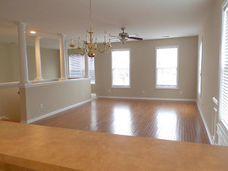 Ask Frank Real Estate Services - MLS Number: 19005312