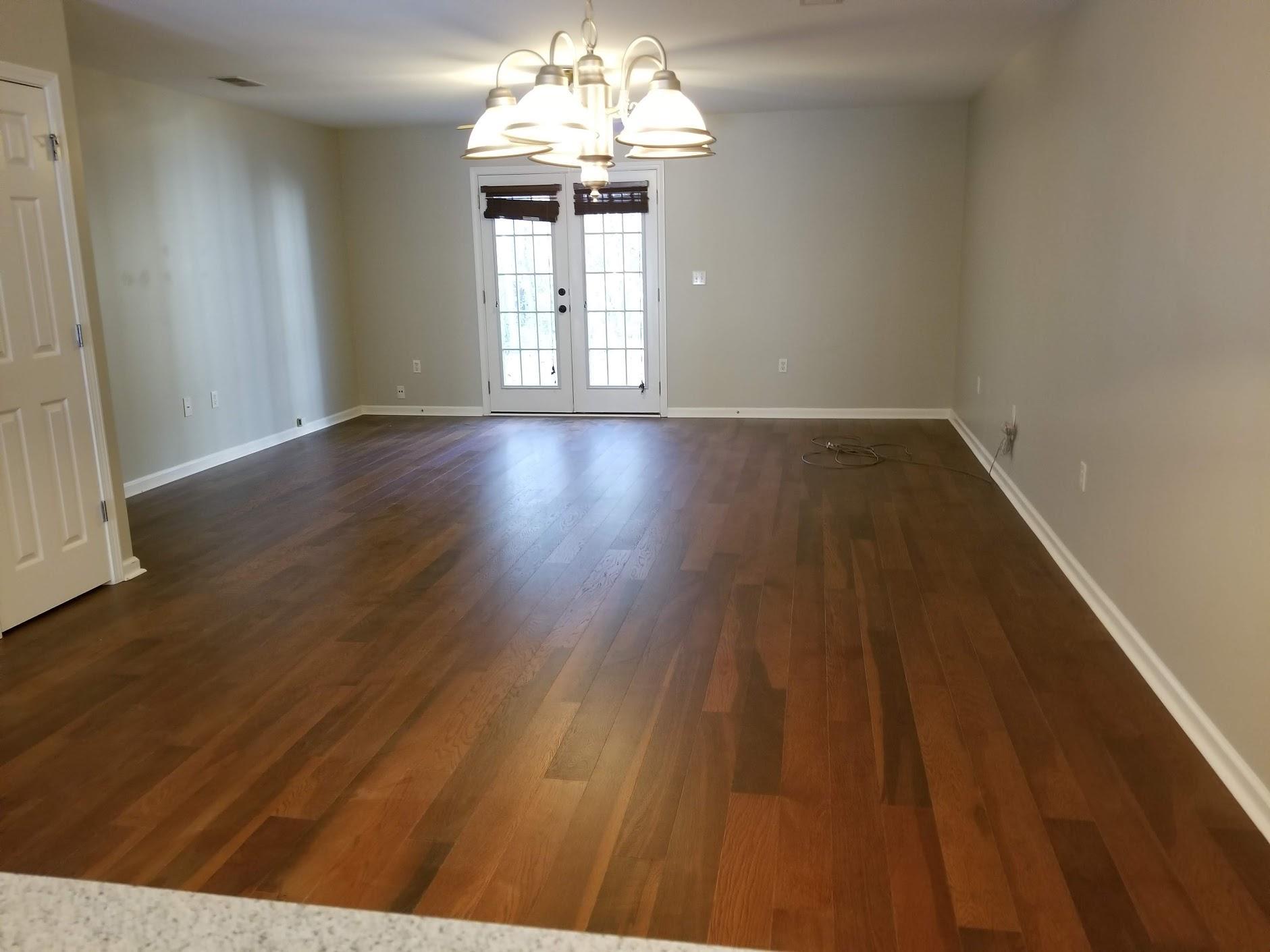 The Peninsula Homes For Sale - 1142 Island Club, Charleston, SC - 15