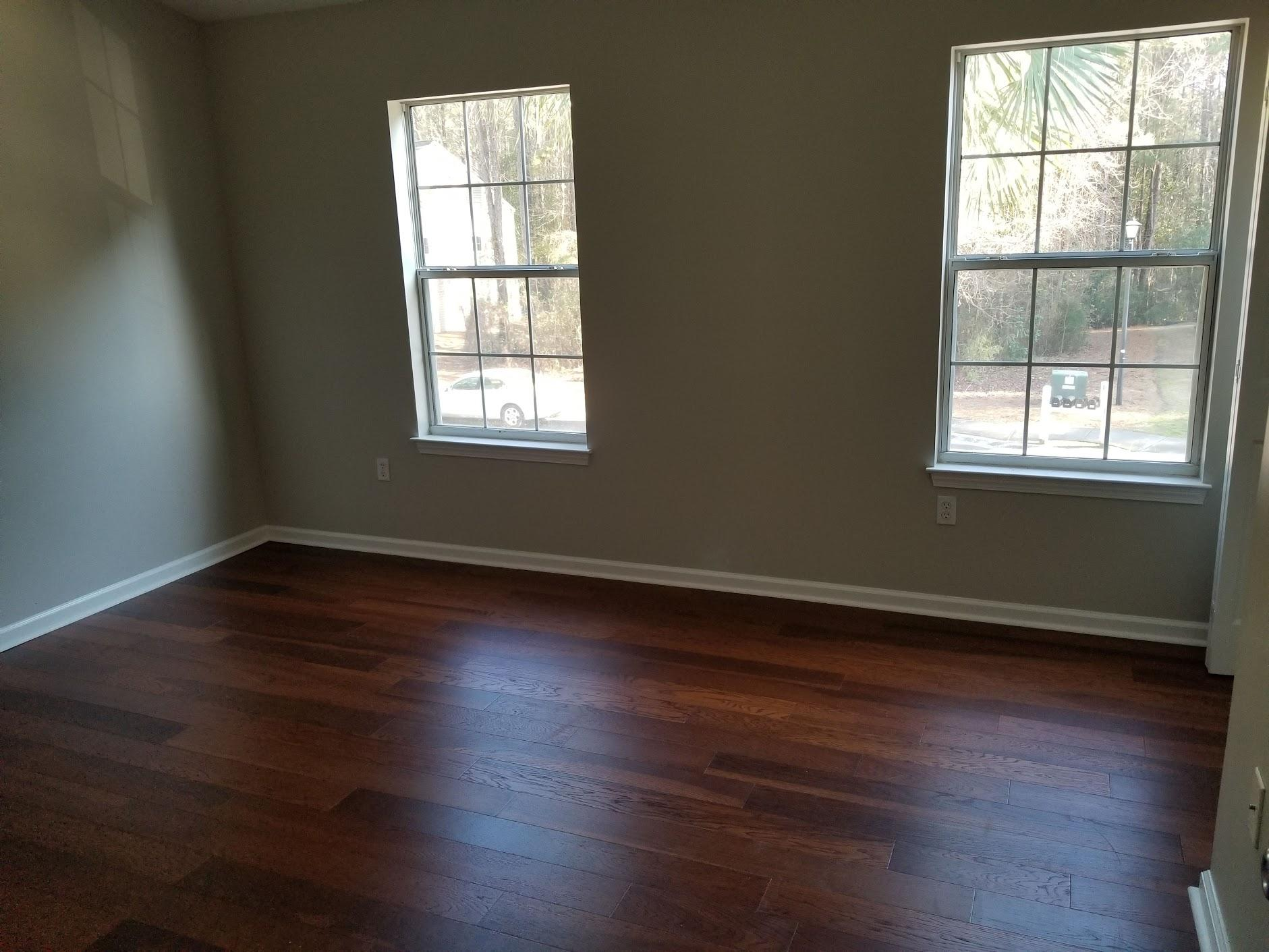 The Peninsula Homes For Sale - 1142 Island Club, Charleston, SC - 11