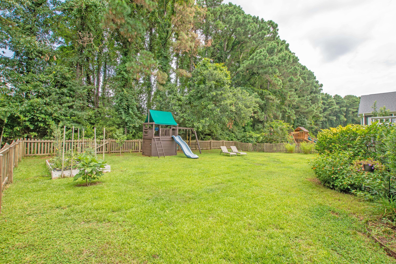 Hamlin Plantation Homes For Sale - 4245 Coolidge, Mount Pleasant, SC - 33