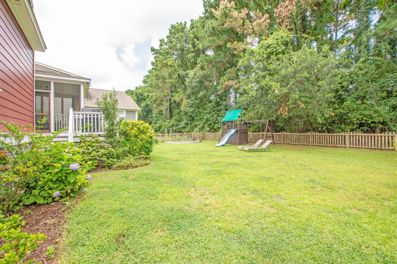 Hamlin Plantation Homes For Sale - 4245 Coolidge, Mount Pleasant, SC - 34