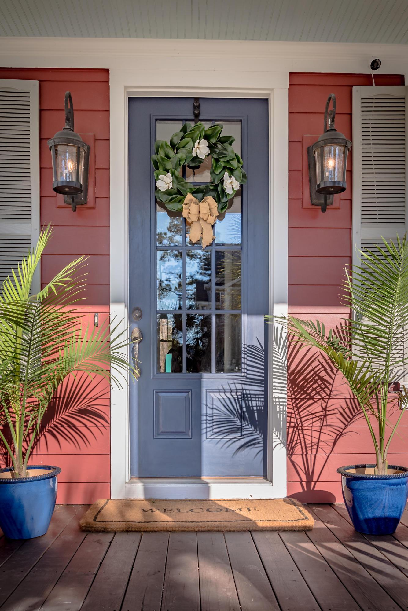 Hamlin Plantation Homes For Sale - 4245 Coolidge, Mount Pleasant, SC - 2