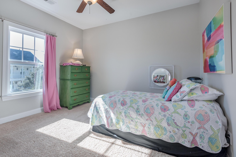 Hamlin Plantation Homes For Sale - 4245 Coolidge, Mount Pleasant, SC - 26